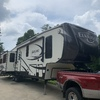RV for Sale: 2016 ELKRIDGE 39 MBHS