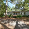 Mobile Home for Sale: Mobile, Fixer Upper,Ranch - St. Helena Island, SC, St. Helena Island, SC