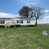 Mobile Home for Sale: OK, AFTON - 2007 SPRINGVIEW multi section for sale., Afton, OK