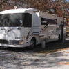 RV for Sale: 2000 AMERICAN EAGLE 40EVS
