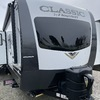 RV for Sale: 2020 FLAGSTAFF CLASSIC