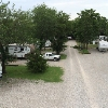 RV Park/Campground for Directory: Sandbur RV Park, Kaw City, OK