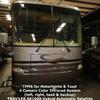 RV for Sale: 2005 KOUNTRY STAR  KSDP 3907