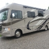 RV for Sale: 2014 A.C.E EVO30.1