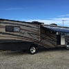 RV for Sale: 2007 Fiesta 34N