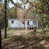 Mobile Home for Sale: Doublewide with Land, Double Wide,Manufactured - Wheatland, MO, Wheatland, MO