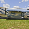 RV for Sale: 2005 MOUNTAIN AIRE 3778