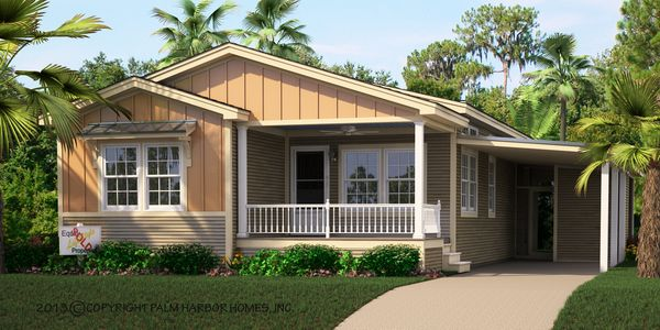 Miraculous 3 Bed 2 Bath 2015 Palm Harbor Mobile Home For Sale In Interior Design Ideas Clesiryabchikinfo