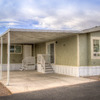 Mobile Home for Sale: PPRV 185, Picacho, AZ