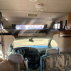 RV for Sale: 2007 TIOGA 29V