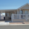 Mobile Home for Rent: 1 Bed 1 Bath 2006 Cavco