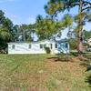 Mobile Home for Sale: Mobile W/Land - GREEN COVE SPRINGS, FL, Green Cove Springs, FL