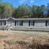 Mobile Home for Sale: VA, CHARLES CITY - 2013 THE BAM multi section for sale., Charles City, VA