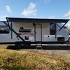 RV for Sale: 2021 WILDWOOD FSX 210RT