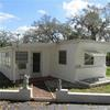Mobile Home for Sale: Mobile Home - FRUITLAND PARK, FL, Fruitland Park, FL