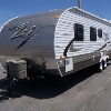 RV for Sale: 2015 Z-1 231FB