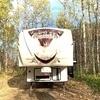 RV for Sale: 2013 XLR THUNDERBOLT 300X12HP