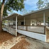 Mobile Home for Sale: FL, PENSACOLA - 2007 EZ0335 multi section for sale., Pensacola, FL