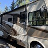 RV for Sale: 2007 DOLPHIN