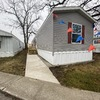 Mobile Home for Rent: Beautiful 2016 Adventure Home lot 27 , Germantown Hills, IL