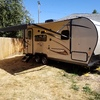RV for Sale: 2019 ROCKWOOD MINI LITE 2109S
