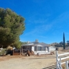 Mobile Home for Sale: Traditional, 1 story above ground, Manufactured Home - Weldon, CA, Weldon, CA