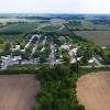 Mobile Home Park for Sale: Countryview Farms, Muncie, IN