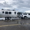 RV for Sale: 2020 FLYING CLOUD 23FB
