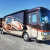 RV for Sale: 2011 DIPLOMAT 43PKQ - 716-748-5730