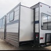 RV for Sale: 2020 CHEROKEE 304BH