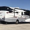 RV for Sale: 2012 VISTA 30T