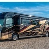 RV for Sale: 2018 Anthem