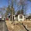 Mobile Home for Sale: Mfd/Mobile Home/Land, Mobile - West Frankfort, IL, West Frankfort, IL