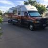 RV for Sale: 2005 GLACIER