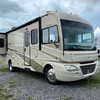 RV for Sale: 2014 SOUTHWIND 32V