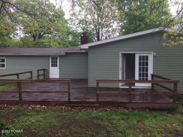 Ranch, Manufactured Home - Joplin, MO - mobile home for ...