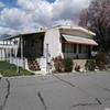 Mobile Home for Sale: Mobile (w/o Land), Mobile - Orem, UT, Orem, UT