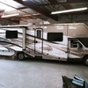 RV for Sale: 2014 TIOGA RANGER 31D