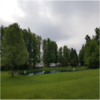 RV Park/Campground for Sale: Woodstream Campground, Gainesville, NY