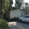 Mobile Home for Sale: Manufactured Home - BRANDON, FL, Brandon, FL