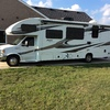 RV for Sale: 2018 GREYHAWK 29MV