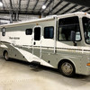 RV for Sale: 2003 PACE ARROW 35G