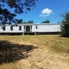 Mobile Home for Sale: OK, MULDROW - 2000 SOUT single section for sale., Muldrow, OK