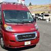 RV for Sale: 2020 TRAVATO 59G