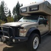 RV for Sale: 2008 XV-LT