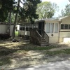 Mobile Home for Sale: 1982 Gile