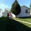 Mobile Home for Rent: 3 Bed 2 Bath 1993 Fleetwood