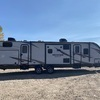 RV for Sale: 2018 WILDERNESS WD 3250 BS
