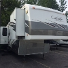 RV for Sale: 2006 36XTRM5