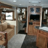 RV for Sale: 2015 SPRINGDALE 267BH